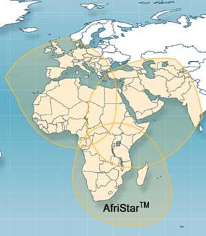 kolonisation afrikas auswirkungen